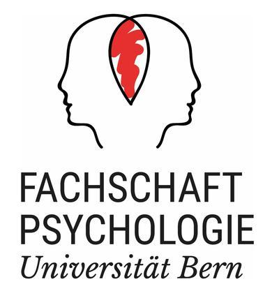 Titelbild: Fachschaft Psychologie